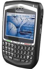 Blackberry8700lg