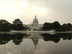 Capitol_hill_washington_dc