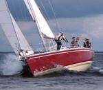 D37_sailing