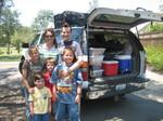 Family_truckster