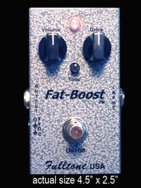 Fat_boost_lg