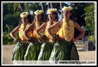 Hawaii_hula_girls