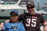 Me_and_jb_sailing