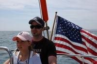 Me_and_meagan_sailing