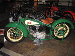 Motorcycle_1