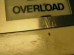 Overload_1