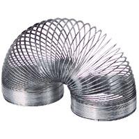 Slinky_original_metal