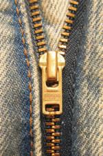 Zipper_1